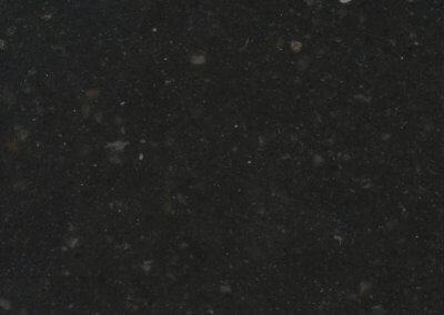 ARDEN BLUE - AVAILABLE IN 12MM & 20MM - JUMBO SLABS