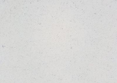 Arctic Carrara