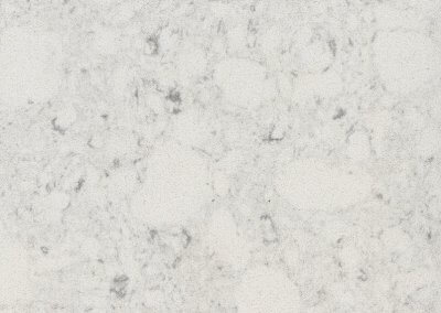 BIANCO RIVERS - COMES IN 12MM AND 20MM ONLY - STANDARD SLABS