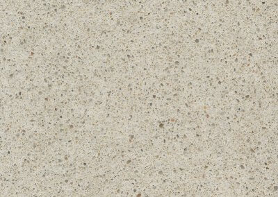 BLANCO CITY - COMES IN 20MM ONLY - STANDARD SLABS