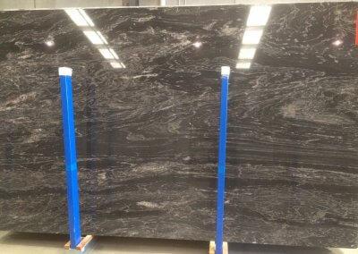 Black Forest Full slab