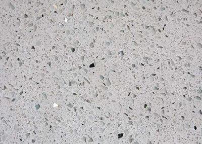 CLASSIC RANGE - STELLAR WHITE