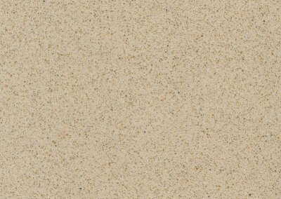 CREMA MINERVA COMES IN 12MM & 20MM ONLY - STANDARD SLABS
