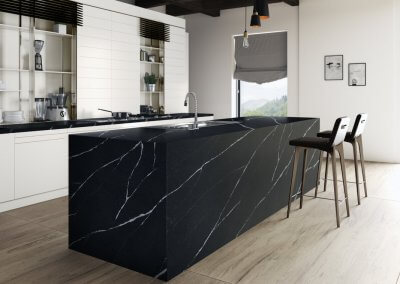 ETERNAL MARQUINA EXAMPLE