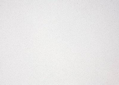 EXQUISITE RANGE - ABSOLUTE WHITE