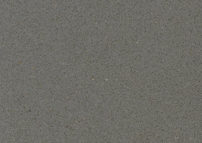GRIS EXPO 12MM, 20MM & 30MM - JUMBO SLABS