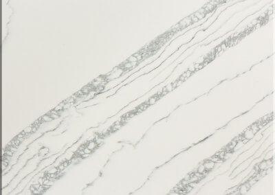 Glacier Gem