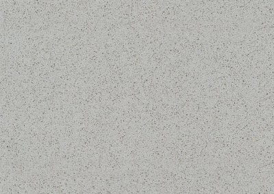 NIEBLA - COMEAS IN 20MM ONLY - STANDARD SLABS
