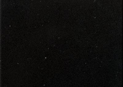 Night Black