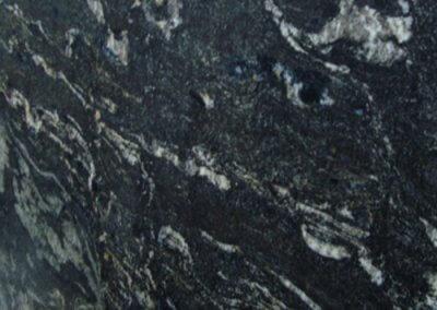 Atacama Black