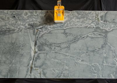 Atlantic Stone - full slab